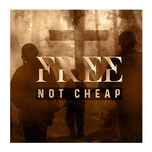 Freenotcheap-graphic-medium