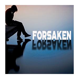 Forsaken-graphic-medium