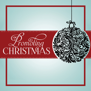 Promotingchristmas2-medium
