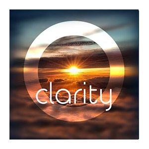 Clarity-graphic-medium