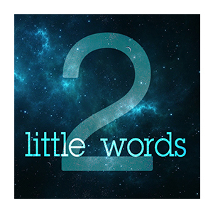 2littlewords-graphic-medium