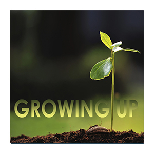Growingup-graphic2-medium