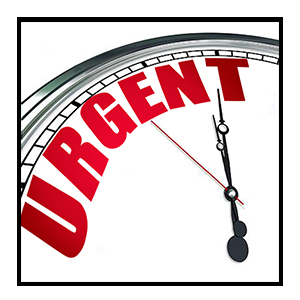 Urgent-graphic-medium