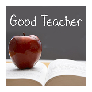 Goodteacher-graphic-medium