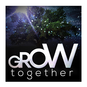 Growtogether-graphic-medium
