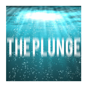 Theplunge-graphic-medium