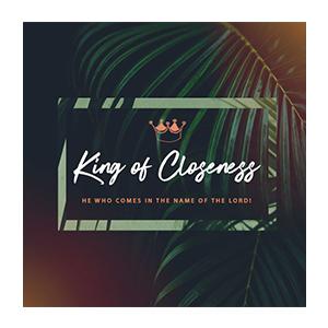 Kingofcloseness-graphic-medium