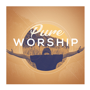 Pureworship-graphic-medium