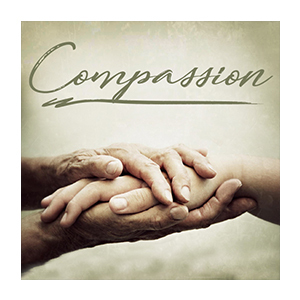 Compassion-graphic-medium