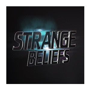 Strangebeliefs-graphic-medium