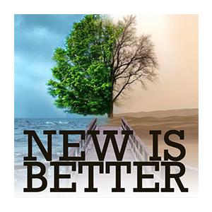 Newisbetter-graphic-medium