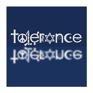 Tolerance-graphic-medium