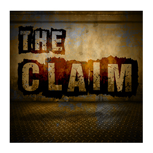 Theclaim-graphic-medium