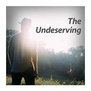 Theundeserving-graphic-medium