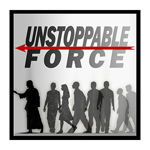 Unstoppableforce-graphic-medium