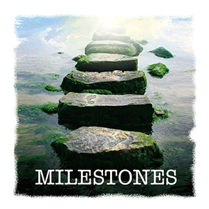 Milestones-graphic-medium