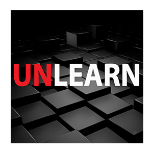 Unlearn-graphic-medium