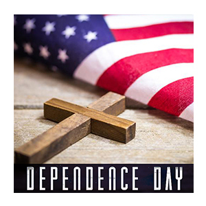 Dependenceday-graphic-medium