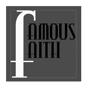Famousfaith-graphic-medium