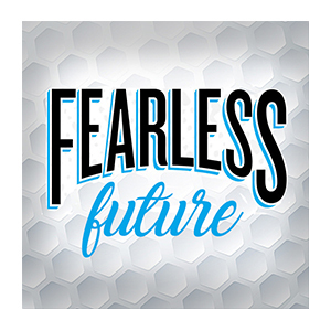Fearlessfuture-graphic-medium