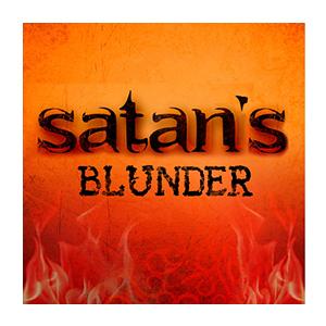 Satansblunderl-graphic-medium
