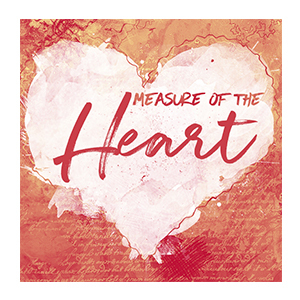 Measureoftheheart-graphic-medium