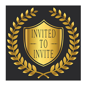 Invited2invite-graphic-medium