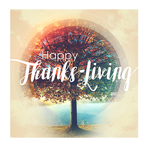 Happythanksliving-graphic-medium