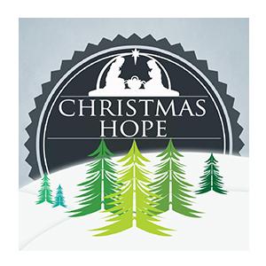 Christmashope-graphic-medium