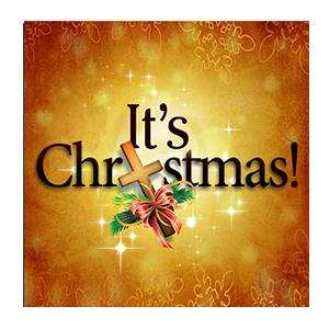 Itschristmas-graphic-medium