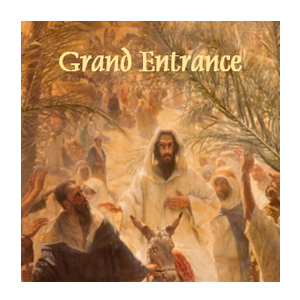 Grandentrance-graphic-medium
