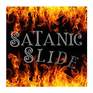 Satanicslide-graphic-medium