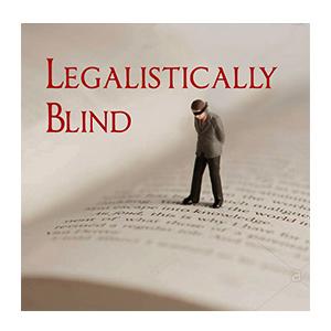 Legalisticallyblind-graphic-medium