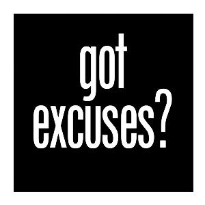 Gotexcuses-graphic-medium