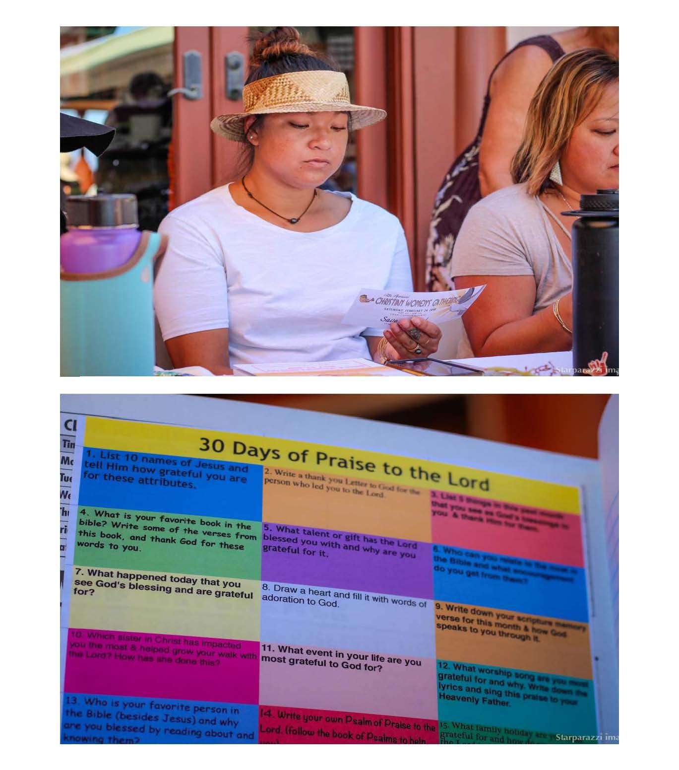 Puako%20002 page 24 original