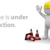 Under_construction-thumb