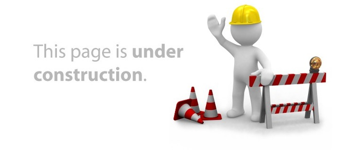 Under_construction-web