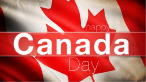 Canada%20day%20fb%20event%20header-medium