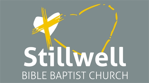Stillwell Bible Baptist Church