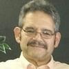 Rev. Brian P. Lalli, Assistant Pastor