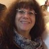 Bonnie Travis, Sunday School Director, Coordinator of GRACE Ministries