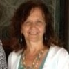 Debra L. Brand, Administrative Assistant