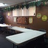 Classroom3-thumb