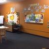 Classroom6-thumb