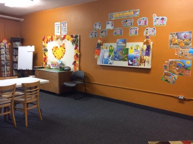 Classroom6-web