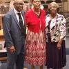 Sis-hearn-pastor-mother-thumb