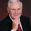 Butch Kettler