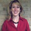 Melissa Christensen, Secretary
