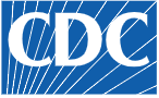 Cdc logo original