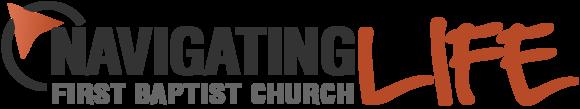 First Baptist Church Wagoner, OK